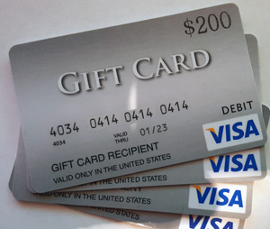 """How to Get Unlimited Free Trials Using a """"Real"""" Fake Credit Card ."""