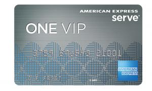 Amex_Serve_VIP01
