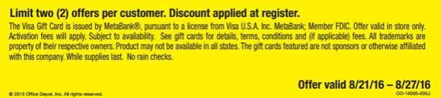 15-instant-rebate-on-300-in-visa-cards-at-officemax