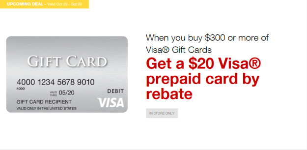 20-dol-rebate-on-300-of-visa-gift-cards-at-staples-10-23-2016-10-29-2016