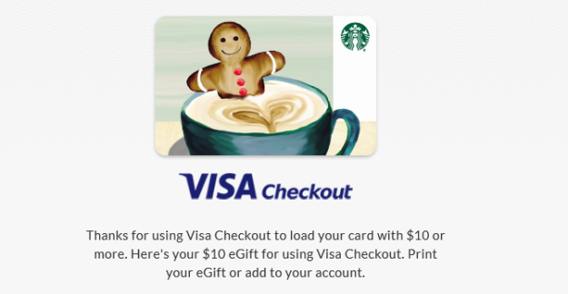 load-starbucks-10-in-credit-via-visa-checkout-and-get-extra-10-starbucks-card