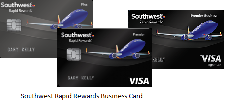 Southwest rapid rewards miles 2 pixels premier personal credit cards that was the easiest way to acquire southwest companion pass anyone who either currently has a southwest rapid rewards colourmoves